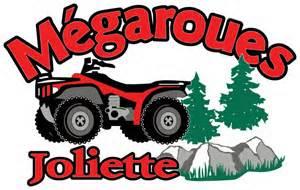 Club Moto Méga-Roues Joliette - Lanaudière, Joliette