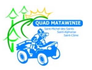 Club Quad Matawinie - Lanaudière, Saint-Michel-des-Saints
