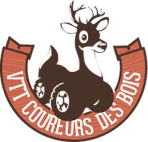 Club VTT Coureurs des Bois Rive-Sud - Montérégie, Beloeil