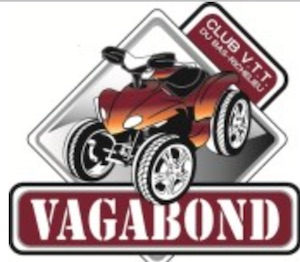 Club VTT Vagabond du Bas-Richelieu - Montérégie, Sorel-Tracy