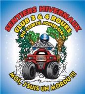 Club trois(3) et quatre(4) Roues du Comté Johnson Inc - Montérégie, Saint-Hyacinthe