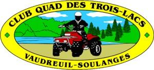 Club Quad des Trois Lacs - Montérégie, Saint-Lazare