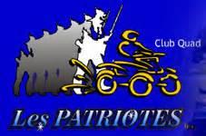 Club Quad Les Patriotes - Montérégie, Napierville