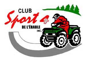 Club Sport de l'Érable - -Centre-du-Québec-, Plessisville