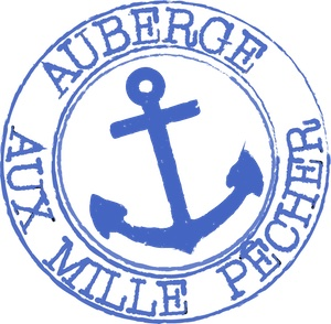Auberge Aux Mille Pêchers - Côte-Nord / Manicouagan, Godbout