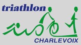 Triathlon Charlevoix - Charlevoix, Saint-Aimé-des-Lacs