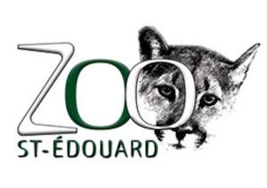 Centre d'observation de la faune - Zoo de St-Édouard - Mauricie, Saint-Édouard-de-Maskinongé