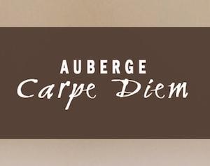 Auberge Carpe Diem - Charlevoix, Baie-Saint-Paul