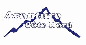 Aventure Côte-Nord - Côte-Nord / Duplessis, Sept-Îles