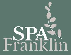 Les Chutes de Franklin Spa Détente - Montérégie, Franklin