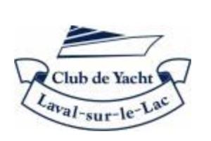 Club de Yacht Laval-Sur-Le-Lac - Laval, Ville de Laval