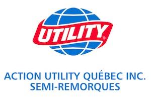 Action utility - Montréal, Montréal (Lachine)