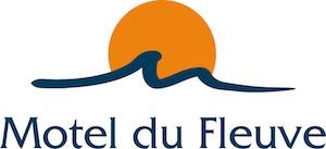 Motel du Fleuve - Montérégie, Brossard