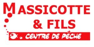Centre de Pêche Massicotte et Fils - Mauricie, Sainte-Anne-de-la-Pérade