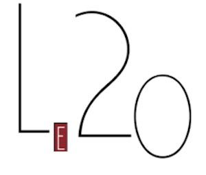 Restaurant Le 20 - Laval, Laval