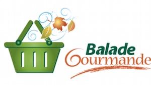 Balade Gourmande - -Centre-du-Québec-, Victoriaville