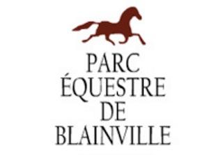 Parc Équestre de Blainville - Laurentides, Blainville