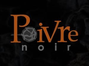 Restaurant Poivre Noir - Mauricie, Trois-Rivières