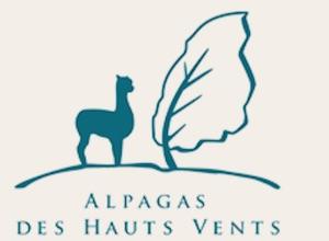 Alpagas des Hauts Vents - Montérégie, Havelock