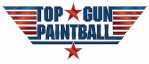 Top Gun Paintball - Montérégie, Contrecoeur
