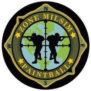 Club Zone Milsim - Montérégie, Saint-Jean-sur-Richelieu