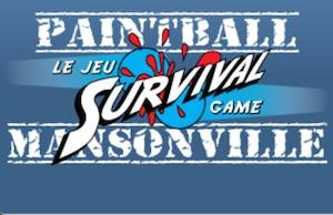 Survival Mansonville - Estrie / Canton de l'est, Mansonville (Potton)