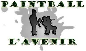 Paintball L'Avenir - -Centre-du-Québec-, L'Avenir