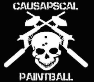 CAUSAPSCAL PAINTBALL - Gaspésie, Causapscal