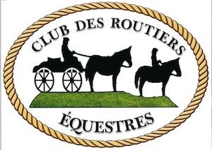Club équestre de Mascouche - Lanaudière, Mascouche