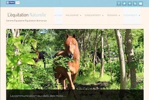 Centre Équestre Équitation Bonanza - Laval, Laval