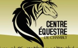 Centre Équestre de Chambly - Montérégie, Chambly