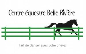 Centre Équestre Belle Rivière - Montérégie, Sainte-Julie-de-Verchères