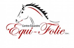 Centre Équestre Équi-Folie - Montérégie, Sainte-Madeleine