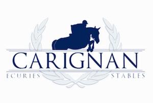 Les Écuries Carignan - Montérégie, Carignan