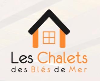 Chalets des Blés de Mer - Gaspésie, Bonaventure