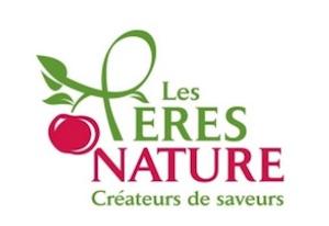 Les Pères Natures - Chaudière-Appalaches, Sainte-Marie (Beauce)