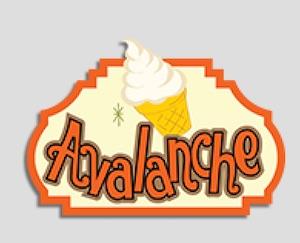 Crémerie Avalanche - Lanaudière, Lavaltrie