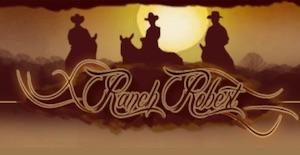 Ranch Robert - Laurentides, Brownsburg-Chatham