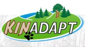 Kinadapt - Lanaudière, Rawdon