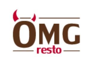 Restaurant OMG - Estrie / Canton de l'est, Sherbrooke