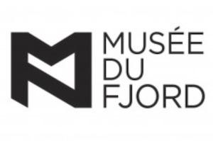 Aquarium du Fjord (Musée du Fjord) - Saguenay-Lac-Saint-Jean, Saguenay (Saguenay) (V) (La Baie)