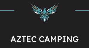 Aztec Camping - Estrie / Canton de l'est, Granby
