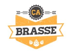 Ca Brasse - Montréal, Ville de Montréal