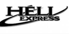 Héli-Express Inc. - Côte-Nord / Duplessis, Sept-Îles