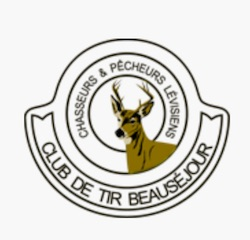 Club de Tir Beauséjour - Chaudière-Appalaches, Lévis (Lévis)