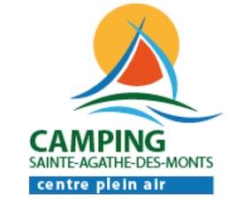 Camping Sainte-Agathe-des-Monts - Laurentides, Sainte-Agathe-des-Monts