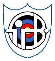 Club des Archers de Boucherville - Montérégie, Boucherville