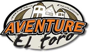 Aventures EL Toro - Lanaudière, Saint-Michel-des-Saints