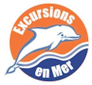 Excursions en Mer - Îles-de-la-Madeleine, Cap-aux-Meules