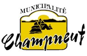 Municipalité de Champneuf - Abitibi-Témiscamingue, Champneuf